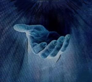 in-Gods-Hands-300x268