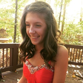caitlin-homecoming-2016