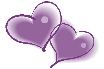 purple_heart_by_crazykitten1998-d5b77ke